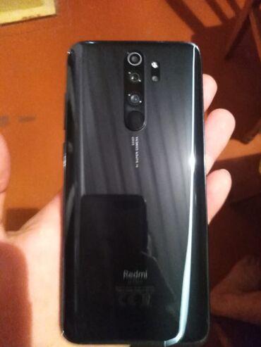 htc bir x almaq - Azərbaycan: İşlənmiş Xiaomi Xiaomi Mi 9T qara