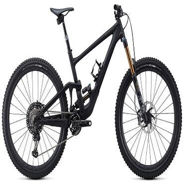 Ποδήλατα - Ελλαδα: Specialized Enduro 2020 S Works Bike