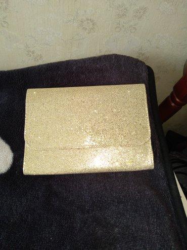 Продам клатч в отличном состоянии.Писать в whatsapp в Бишкек