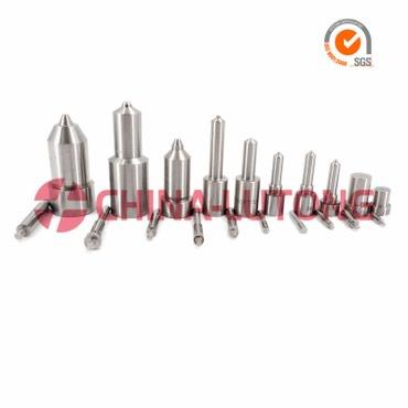 Zexel nozzle S 093400-1050 DLL150S6571 for FORD SUPER MAJOR в Григорьевка