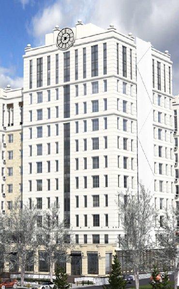 Офисы - Кыргызстан: Аренда офиса  Сдаю офис   Сдаю офис в БЦ «London» в престижном районе