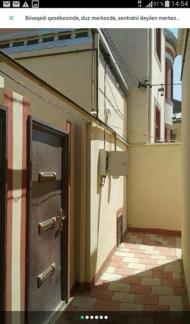 Xırdalan şəhərində Xirdalanda 2 otaqli tàmirli hàyàt evi tàcili satilir.Evin