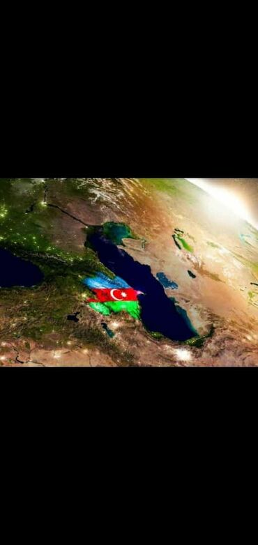 fehle isi elanlari 2019 - Azərbaycan: Salam fehle lazlm olsa bu nomreye zeng ede bilersiz vacapnanda elaqe