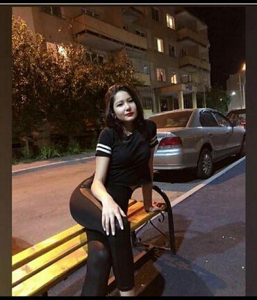 gsm реле для ворот в Кыргызстан: Массаж в БишкекеКруглосуточно без интимаКлассический спортивный