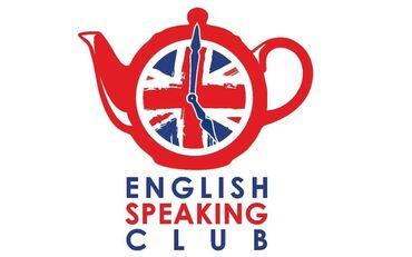 со знанием английского языка в Кыргызстан: Языковые курсы | Английский | Для взрослых, Для детей