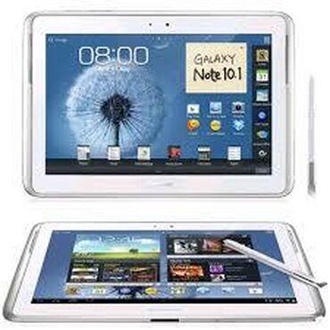 samsung note 3 ekran - Azərbaycan: Samsung planset note N8000Islekdir ustada olmayibRuckasida var usb