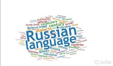 Языковые курсы | Английский, Русский | Для взрослых, Для детей