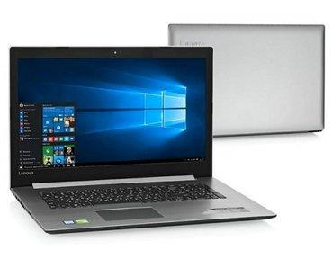 Lenovo Azərbaycanda: Lenovo IP 330-15IKB/ 15.6' HD/ i3 6006U/ 4GB/ 500GB/ Intel HD/ DVD/