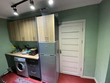 Недвижимость - Гавриловка: 80 кв. м 3 комнаты, Гараж, Утепленный, Бронированные двери