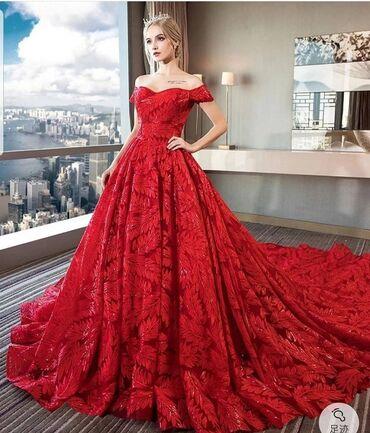 Платье на прокат 1500 сом на 3 дня Платья нежная на прокат,платья на