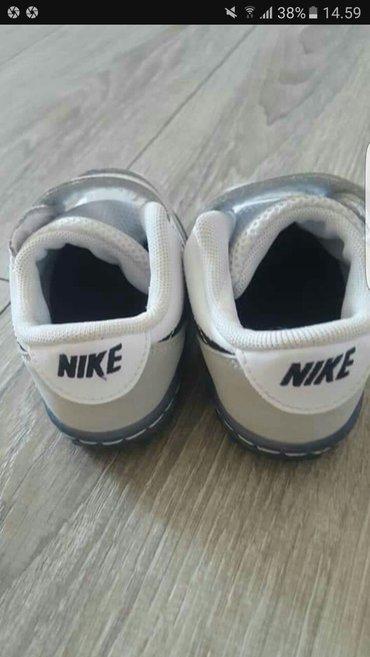 Dečije Cipele i Čizme | Vrbas: Nove novcate broj 22
