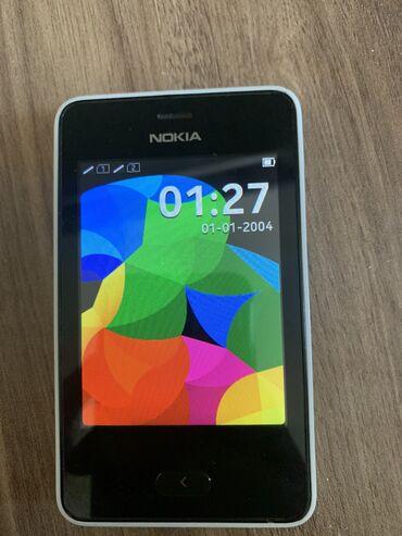 Электроника в Загатала: Nokia . Süper vəziyyətdə ciddi alıcılara endirim olunacaq