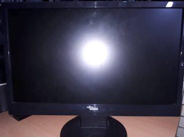 fujitsu lifebook fiyat - Azərbaycan: 19 Fujitsu Siemens Amilo ll3190T monitorlar sunurlari ustundedi 1 ede