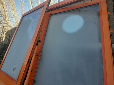 Продам двери российского производства двухслойное стекло толстый