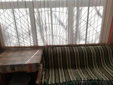 скупка нерабочей бытовой техники в Кыргызстан: Продается квартира:Хрущевка, Кара Балта, 2 комнаты, 52 кв. м