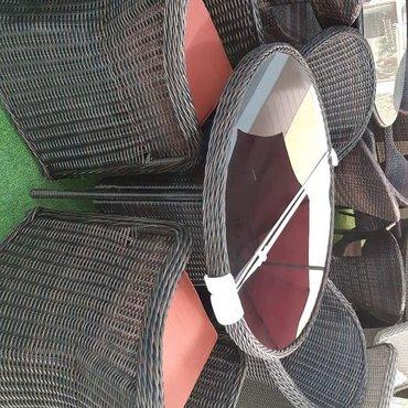 Bag mebili 2150 azn yeni mehsul seher daxili catdirlmaanbardan