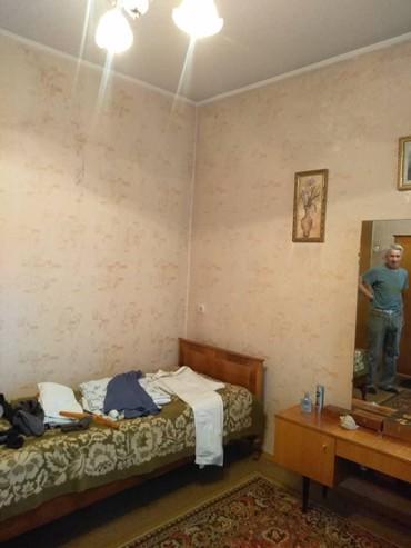 Продается квартира: 3 комнаты, кв. м., Бишкек в Бишкек - фото 7