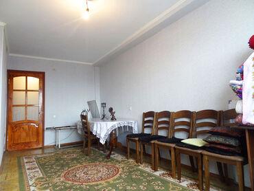 Пластиковые палочки - Кыргызстан: Продается квартира: 2 комнаты, 51 кв. м
