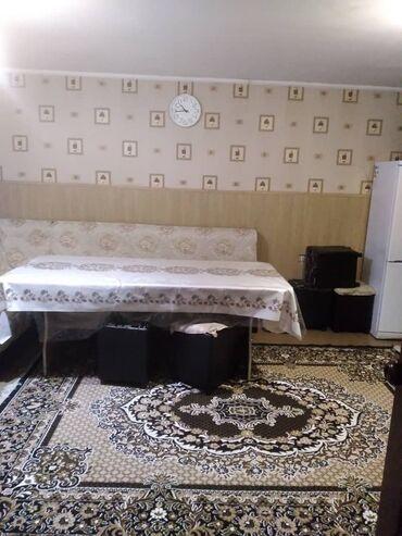 Недвижимость - Бактуу-Долоноту: 105 серия, 2 комнаты, 70 кв. м