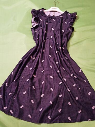 Продаю все вещи новые в связи с тем что решилась на хиджаб. Платье для