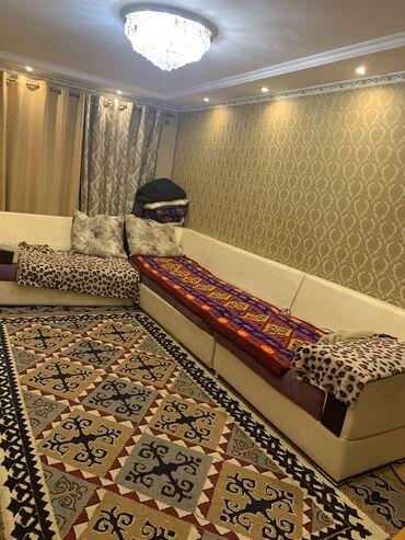 продавец мороженого бишкек в Кыргызстан: Продается квартира: Южные микрорайоны, 2 комнаты, 42 кв. м
