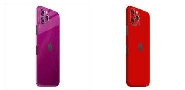 en ucuz mac pro - Azərbaycan: Iphone 11 pro max Dubai original bire birdir Ios 13.1 Iphone en yeni