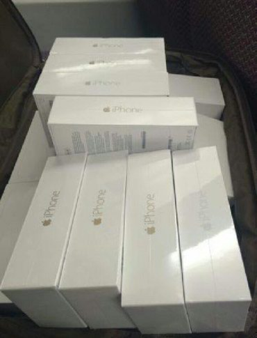 Iphone , айфоны,  айфондор ,4s 16 ,32gb, 5 16, 32gb, 5s в Бишкек
