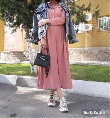 Турецкая элегантная платье. 44 46р. 1700с