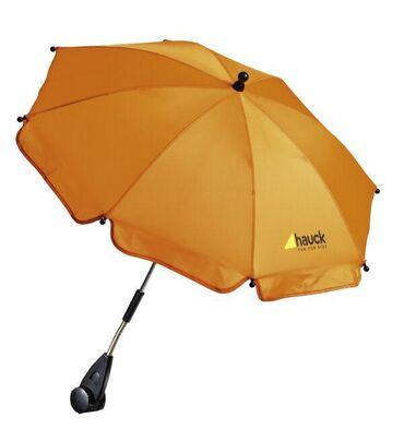 Новые зонты для колясок Hauck Германия! Защищают вашего малыша от
