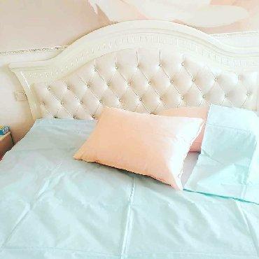 merkys одеяло в Кыргызстан: Акция!!!Подушки, одеяла, сувениры, украшения ручной работы! Акция!!! М