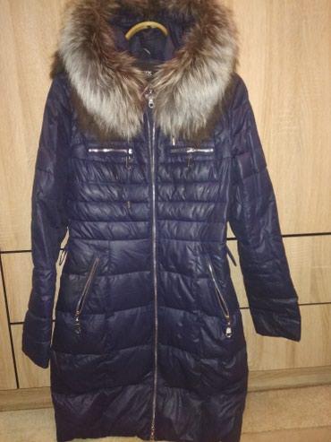 Верхняя женская одежда. плащ куртка пальто в Бишкек