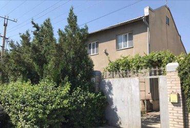 Село кок-жар. продается 2-х этажный in Бишкек