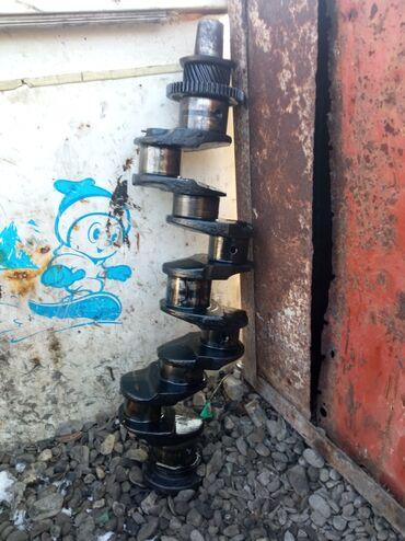 yamaha r1 в Кыргызстан: Комбайындын валы сатылат 14тук R1