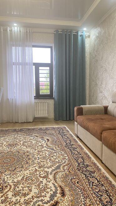 Продается квартира:Элитка, Ак-Орго, 3 комнаты, 70 кв. м