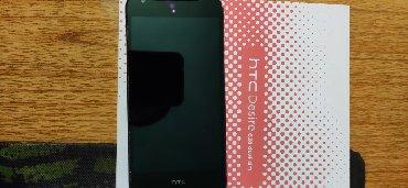 HTC - Кыргызстан: HTC 628 ТОЛЬКО ПРОДАЖА !!! ТОЛЬКО ПРОДАЖА !!!ОЗУ 3 ГБ, флэш-память 32