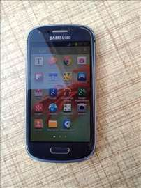 Samsung Galaxy S3 mini - Sabac