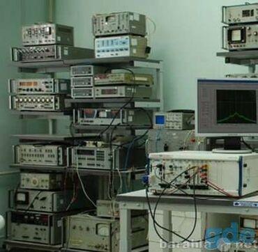 7146 объявлений: Куплю электротехнику СССР