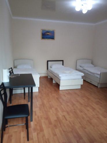 гостиница аламедин 1 in Кыргызстан | БАТИРЛЕРДИ УЗАК МӨӨНӨТКӨ ИЖАРАГА БЕРҮҮ: 22 кв. м