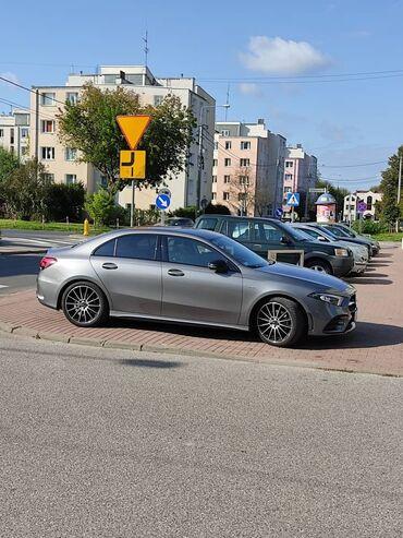 продам авто в рассрочку in Кыргызстан | MERCEDES-BENZ: BMW 1 series 0.7 л. 2021 | 588686 км