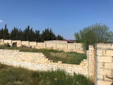 Bakı şəhərində Sebail Rayonu Badamdart Qesebesi, 3-Massivde, cox gozel Deniz