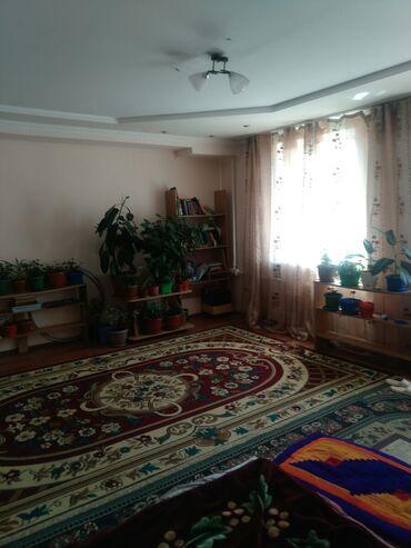 Недвижимость - Бактуу-Долоноту: 100 кв. м 6 комнат, Сарай, Подвал, погреб