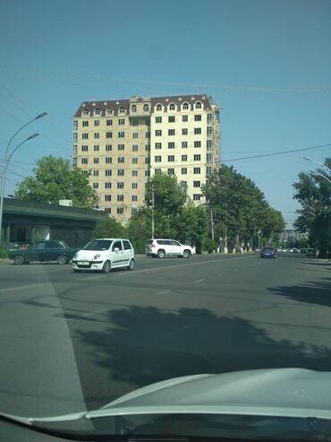 медный купорос где продается в Кыргызстан: Продается квартира: 2 комнаты, 65 кв. м