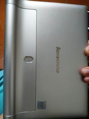 Lenovo - Кыргызстан: Продам планшет леново . Все параметры на фото. В подарок кожаный