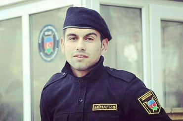 Bakı şəhərində Klinikaya Muhafize Teleb olunur. Emek haqqi 200azn.Forma verilir. 8