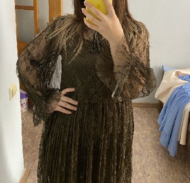 Продаётся платье !