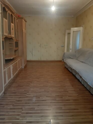 14616 объявлений: 3 комнаты, 60 кв. м, С мебелью