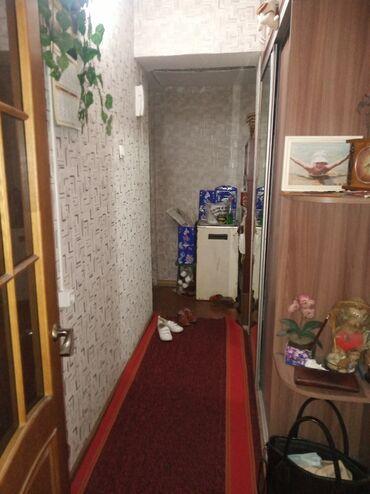 velosiped dlja detej market в Кыргызстан: Продается квартира: 1 комната, 30 кв. м