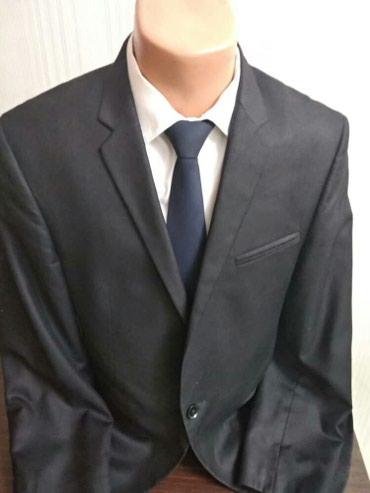Продаю мужской костьюм! в Бишкек