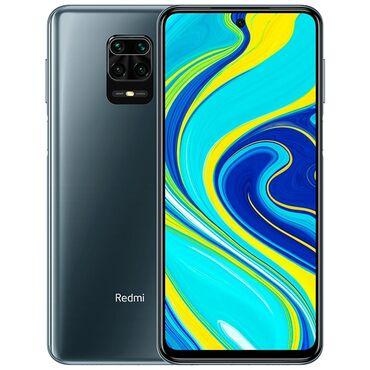 redmi-note-8-pro-бу в Кыргызстан: XiaoMi Redmi Note 9s в рассрочкуRedmi Note 9s в рассрочкуРедми Нот 9s