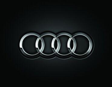 audi a3 16 s tronic в Кыргызстан: Audi A6 2004